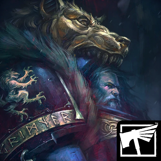 Warhammer Combat Cards – 40K Edition 31.3  MOD APK Dwnload – free Modded (Unlimited Money) on Android