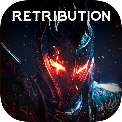 Way of Retribution: Awakening  2.9964 MOD APK Dwnload – free Modded (Unlimited Money) on Android