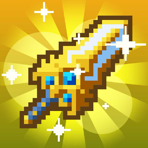 Weapon Heroes : Infinity Forge(Idle RPG)  0.9.053 MOD APK Dwnload – free Modded (Unlimited Money) on Android
