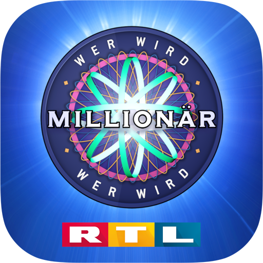 Wer wird Millionär? Trainingslager 2.0.77  MOD APK Dwnload – free Modded (Unlimited Money) on Android