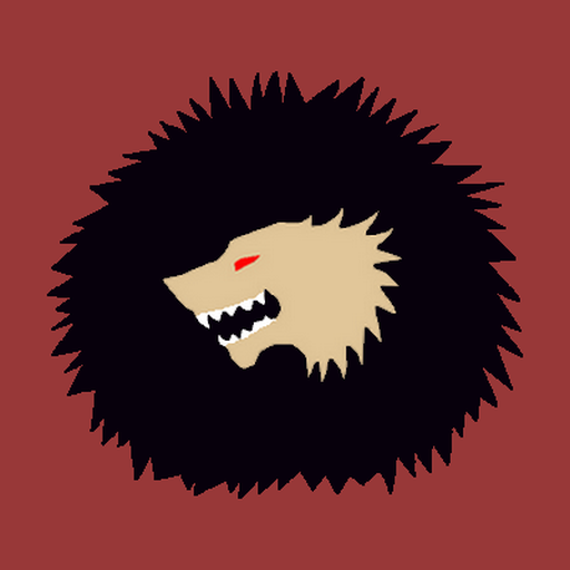 Bloodwolf  1.9.5 MOD APK Dwnload – free Modded (Unlimited Money) on Android
