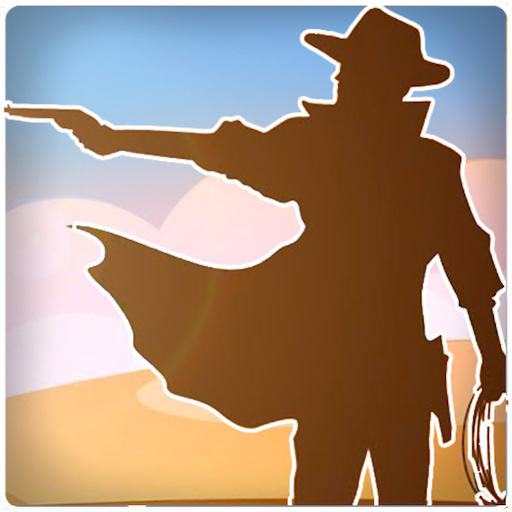 Western Cowboy: Shooting Game 0.316 MOD APK Dwnload – free Modded (Unlimited Money) on Android