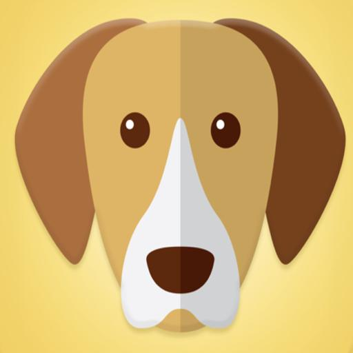 What Type Of Dog Are You? 5.1 MOD APK Dwnload – free Modded (Unlimited Money) on Android
