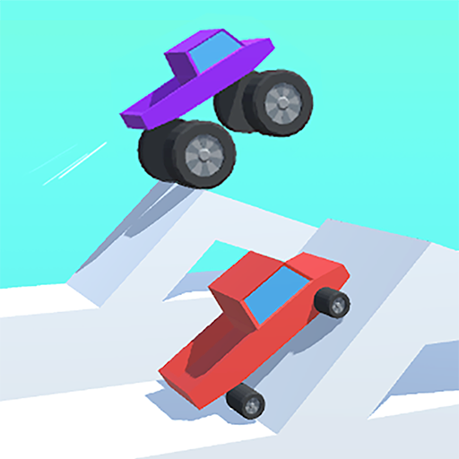 Wheel Scale!  2.0.9 MOD APK Dwnload – free Modded (Unlimited Money) on Android