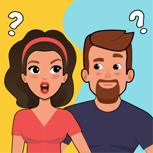 Who is? Brain Teaser & Riddles 1.3.3 MOD APK Dwnload – free Modded (Unlimited Money) on Android