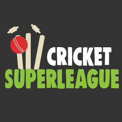 Wicket Cricket Manager – Super League 2021  1.44 MOD APK Dwnload – free Modded (Unlimited Money) on Android