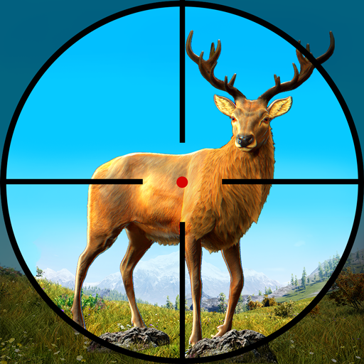 Wild Animal Sniper Deer Hunting Games 2020 1.29 MOD APK Dwnload – free Modded (Unlimited Money) on Android