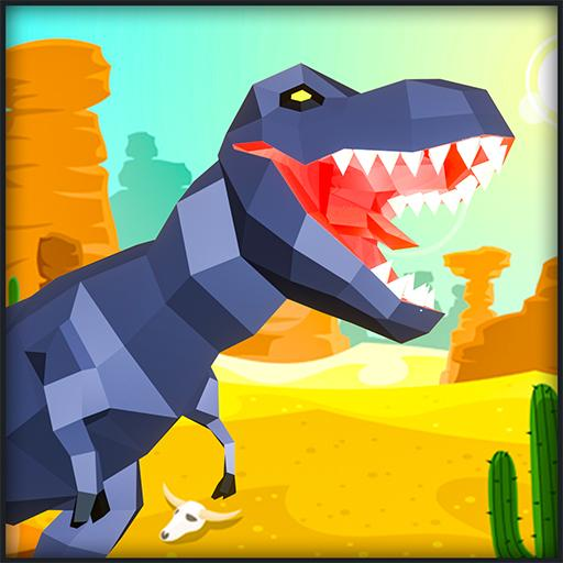 Wild Dinosaur Hunter: Dino Hunting Games 0.8 MOD APK Dwnload – free Modded (Unlimited Money) on Android