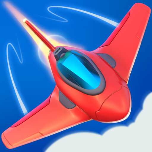WinWing Space Shooter  1.6.5 MOD APK Dwnload – free Modded (Unlimited Money) on Android