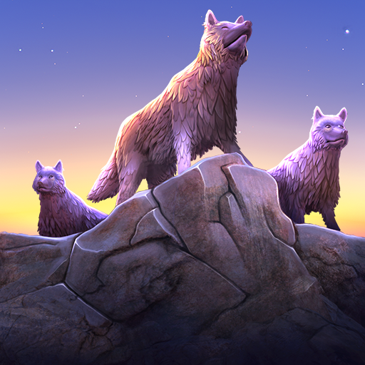 Wolf Simulator Evolution 1.0.2.7 MOD APK Dwnload – free Modded (Unlimited Money) on Android