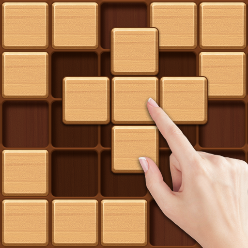 Wood Block Sudoku Game -Classic Free Brain Puzzle  1.1.4 MOD APK Dwnload – free Modded (Unlimited Money) on Android