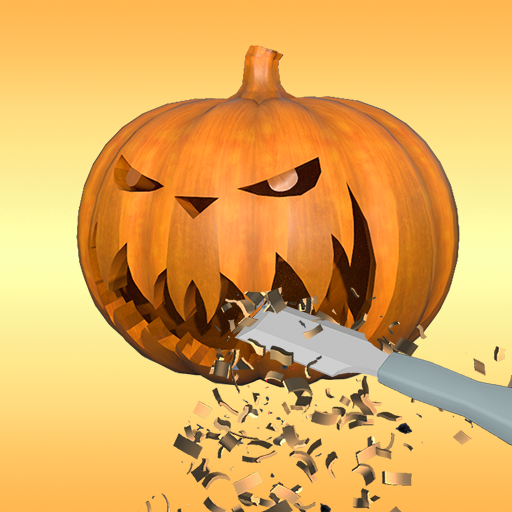 Woodturning 1.9.6 MOD APK Dwnload – free Modded (Unlimited Money) on Android