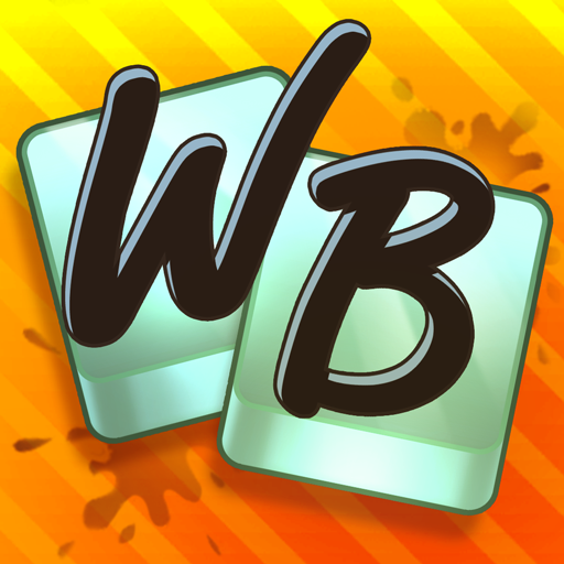 Word Battle 10.5.11  MOD APK Dwnload – free Modded (Unlimited Money) on Android
