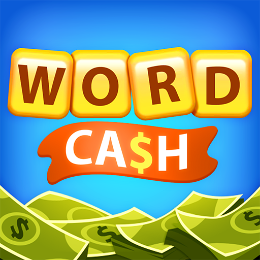 Word Cash MOD APK Dwnload – free Modded (Unlimited Money) on Android