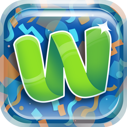 Word Chums 2.9.0 MOD APK Dwnload – free Modded (Unlimited Money) on Android