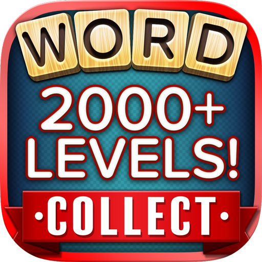 Word Collect – Free Word Games 1.207 MOD APK Dwnload – free Modded (Unlimited Money) on Android