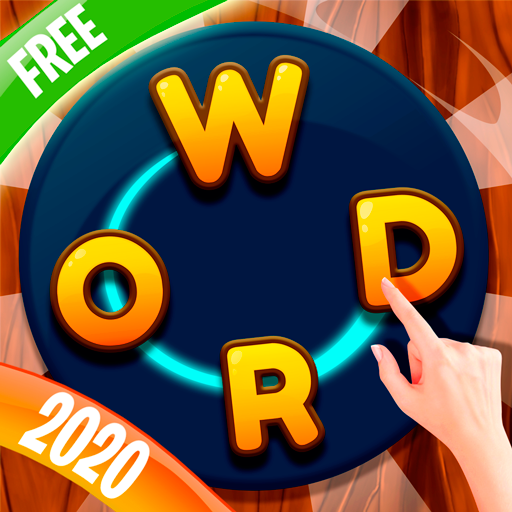 Word Connect 2020 3.2 MOD APK Dwnload – free Modded (Unlimited Money) on Android
