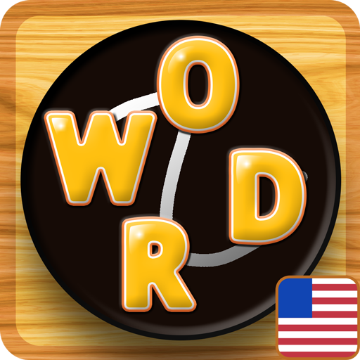 Word Connect – Crossword 1.18.2 MOD APK Dwnload – free Modded (Unlimited Money) on Android