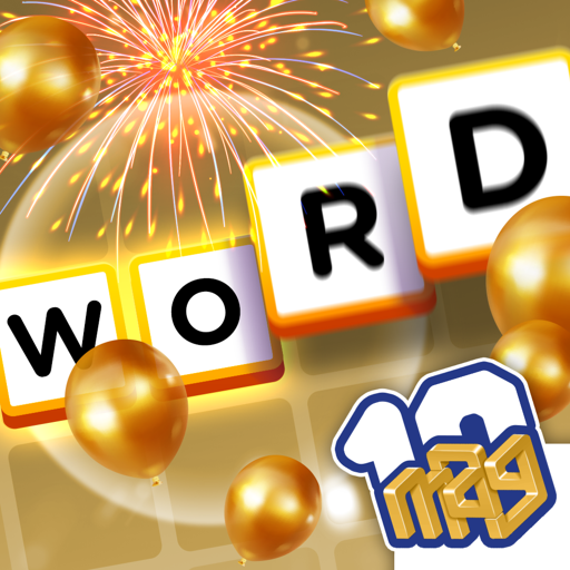 Word Domination  1.20.1 MOD APK Dwnload – free Modded (Unlimited Money) on Android