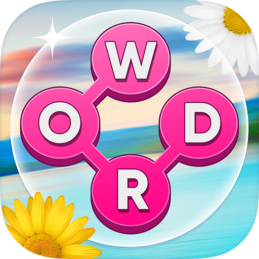 Word Farm Crossword 1.7.2 MOD APK Dwnload – free Modded (Unlimited Money) on Android