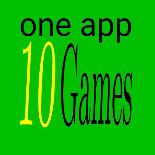 Word Gam5.1.119 ollectionfree Modded (Unlimited Money) on Android