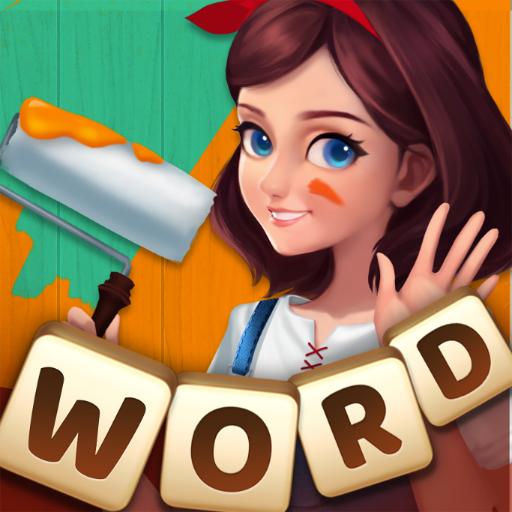 Word Home Proj & Project Makeover Design Game 1.0.20 MOD APK Dwnload – free Modded (Unlimited Money) on Android