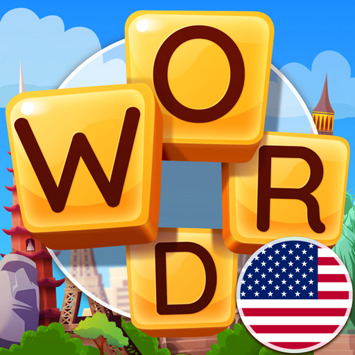 Word Hop 1.9.5 MOD APK Dwnload – free Modded (Unlimited Money) on Android