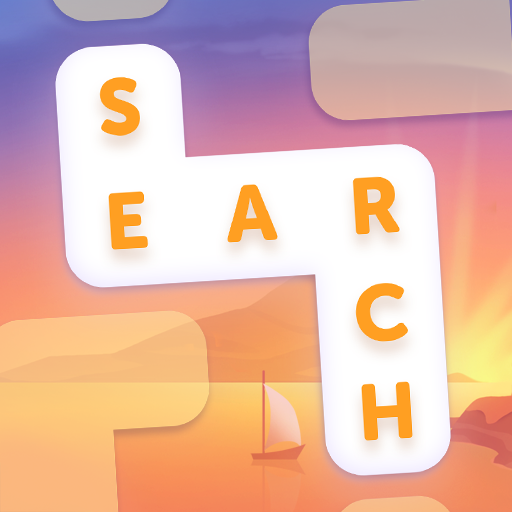 Word Lanes Search: Relaxing Word Search 0.13.0  MOD APK Dwnload – free Modded (Unlimited Money) on Android