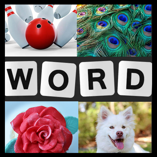 Word Picture IQ Word Brain Games Free for Adults  1.4.0 MOD APK Dwnload – free Modded (Unlimited Money) on Android