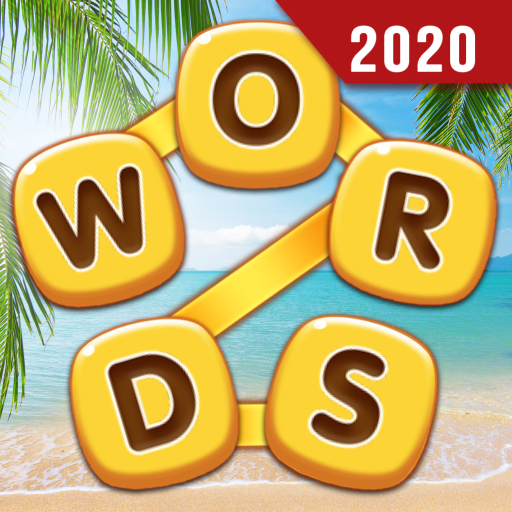 Word Pizza Word Games Puzzles 2.7.21 MOD APK Dwnload – free Modded (Unlimited Money) on Android