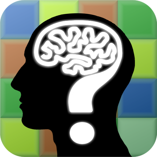 Word Quiz: Riddles 2.8g MOD APK Dwnload – free Modded (Unlimited Money) on Android