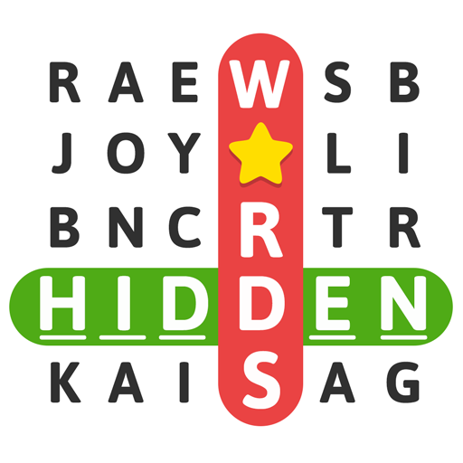 Word Search: Hidden Words  21.0219.09 MOD APK Dwnload – free Modded (Unlimited Money) on Android