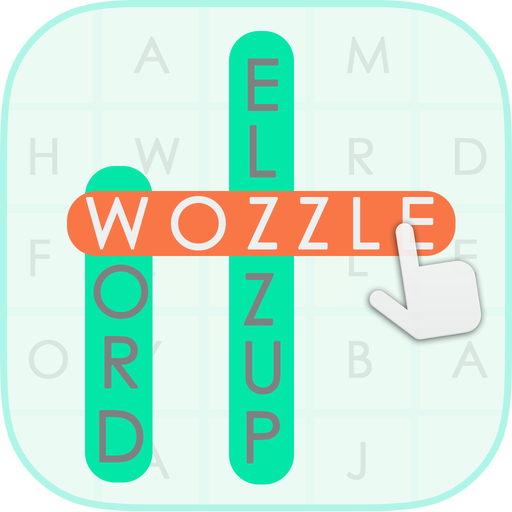 Word Search – Wozzle 1.8.0 MOD APK Dwnload – free Modded (Unlimited Money) on Android