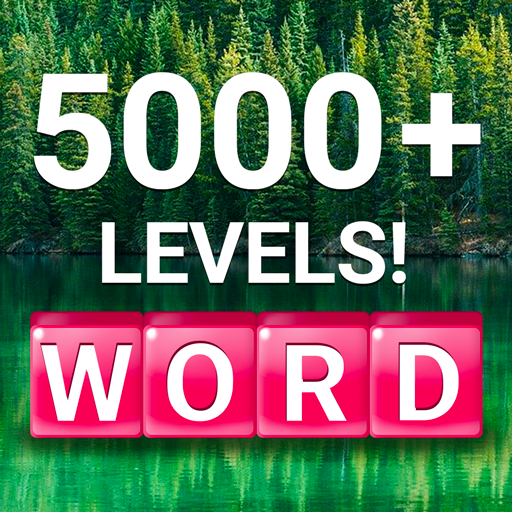 Word Serene Swipe 1.2.4 MOD APK Dwnload – free Modded (Unlimited Money) on Android