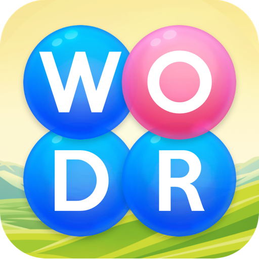Word Serenity Free Word Games and Word Puzzles  2.4.2 MOD APK Dwnload – free Modded (Unlimited Money) on Android