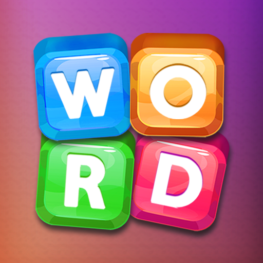 Word Vistas- Stack Word Search 1.2.9 MOD APK Dwnload – free Modded (Unlimited Money) on Android