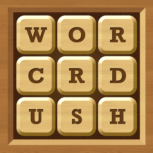 Words Crush: Hidden Words!  21.0223.09 MOD APK Dwnload – free Modded (Unlimited Money) on Android