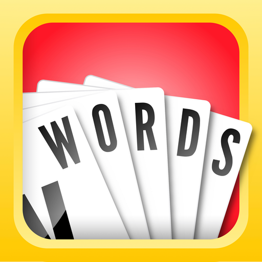 Words Out 1.0.38 MOD APK Dwnload – free Modded (Unlimited Money) on Android