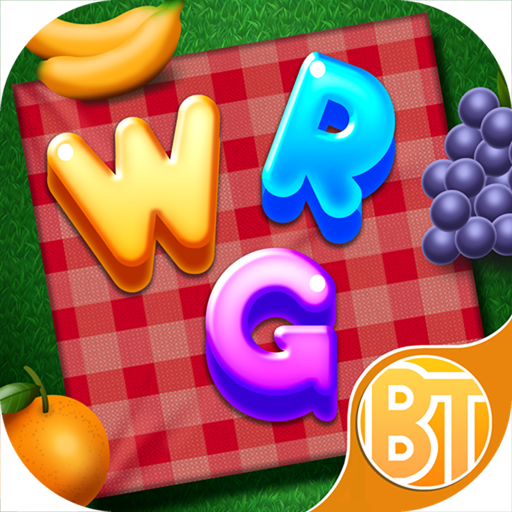 Words Words Words – Make Money Free 1.1.2  MOD APK Dwnload – free Modded (Unlimited Money) on Android