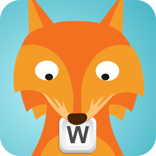 Words with Foxy 2.1.62  MOD APK Dwnload – free Modded (Unlimited Money) on Android