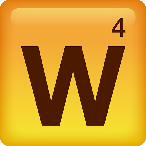 Words with Friends: Play Fun Word Puzzle Games 15.304 MOD APK Dwnload – free Modded (Unlimited Money) on Android