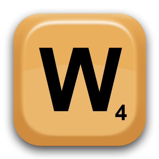 Wordsmith Free 2.1.11 MOD APK Dwnload – free Modded (Unlimited Money) on Android