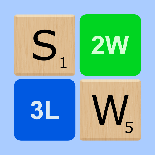 Wordster – Offline Scramble Words Friends Game 3.3.70 MOD APK Dwnload – free Modded (Unlimited Money) on Android