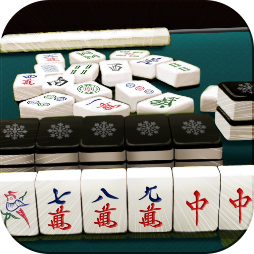 World Mahjong (original)  5.56 MOD APK Dwnload – free Modded (Unlimited Money) on Android
