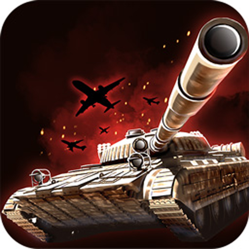World Of Steel Armored Tank 10.0.40 MOD APK Dwnload – free Modded (Unlimited Money) on Android