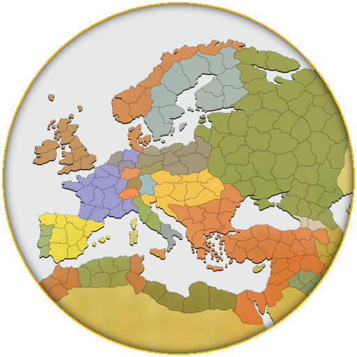 World conquest: Europe 1812 1.0 MOD APK Dwnload – free Modded (Unlimited Money) on Android