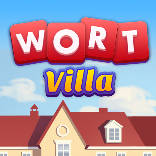 Wort Villa 2.11.0  MOD APK Dwnload – free Modded (Unlimited Money) on Android