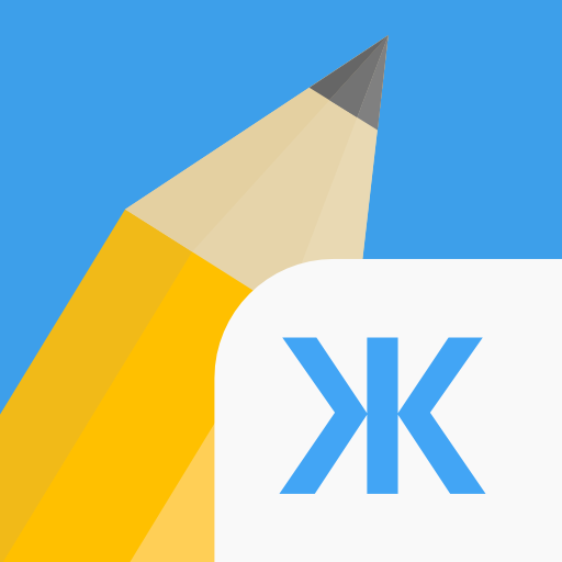 Write It! Russian 3.1.12 MOD APK Dwnload – free Modded (Unlimited Money) on Android