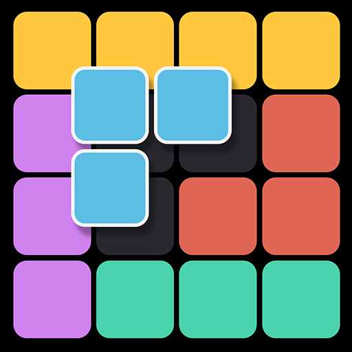 X Blocks 1.6.0 MOD APK Dwnload – free Modded (Unlimited Money) on Android