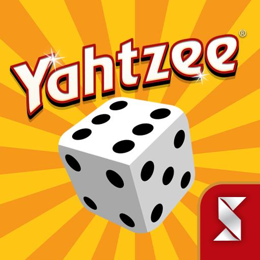 YAHTZEE® With Buddies Dice Game  8.2.1 MOD APK Dwnload – free Modded (Unlimited Money) on Android